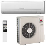Mitsubishi Electric MSZ-SF60VE / MUZ-SF60VE